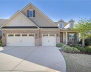 633 Burrell  Place, Fort Mill image