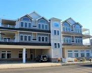 3514 Landis, Sea Isle City image