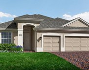 5346 NW Crisona Circle, Port Saint Lucie image