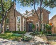 8006 Glen Albens Circle, Dallas image
