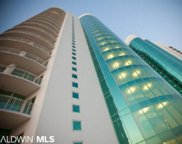 26350 Perdido Beach Blvd Unit C2707, Orange Beach image