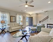 3432 Yarmouth Drive, Mount Pleasant image