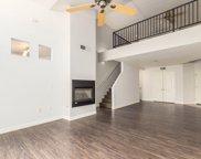 1701 E Colter Street Unit #439, Phoenix image