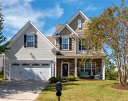 4295 Herrell Terrace, High Point image