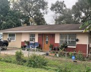705 S Castle Court, Tampa image