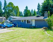 2506 133rd Place SE, Mill Creek image