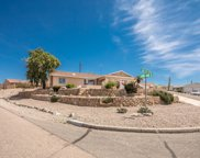 580 Sand Dab Pl, Lake Havasu City image