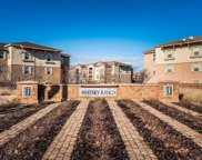 1221  Whitney Ranch Parkway Unit #1136, Rocklin image
