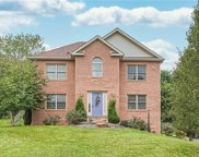 2016 Sterling Dr, South Fayette image