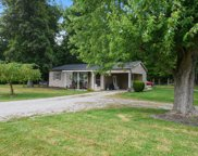 10465 Tri County Highway, Eagle Twp image