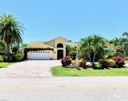 16917 Timberlakes  Drive, Fort Myers image
