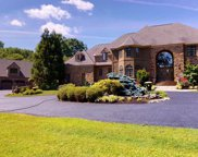 821 Burrows Run   Road, Chadds Ford image