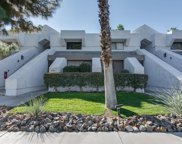 5301 E Waverly Drive Unit 153, Palm Springs image