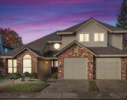 427  Applewood Drive, Lodi image