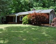 5315 Shady Dell Tr, Knoxville image