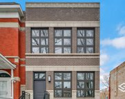 612 East 42Nd Street, Chicago image
