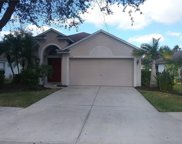 6330 Yellowtop Drive, Lakewood Ranch image