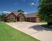 11920 Shady Trail Lane, Oklahoma City image