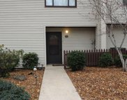 80 E Wilshire Heights Dr, Crossville image