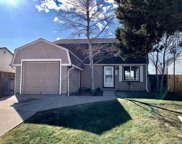9630 W 104th Drive, Westminster image
