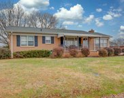 105 Woodfield Drive, Greer image