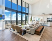 18555 Collins Ave Unit #5003, Sunny Isles Beach image