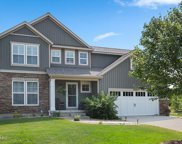 12836 Mariposa Street, Grand Haven image