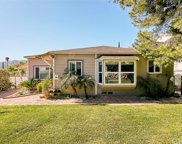 3138 Community Avenue, La Crescenta image