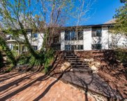 3145 E Tolcate Hills Dr, Holladay image