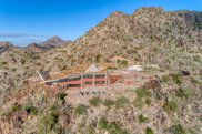 7339 N Highcliff Drive, Paradise Valley image