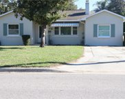 7 S Duncan Avenue, Clearwater image