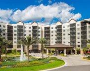 14501 Grove Resort Avenue Unit 3503, Winter Garden image
