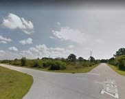 12205 Zittle Avenue, Port Charlotte image