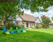7405 Lynworth Drive, Dallas image