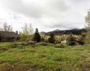 3855 W Saddleback Road, Park City image