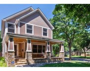 3800 48th Avenue S, Minneapolis image
