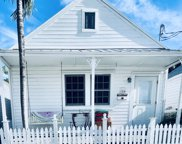 1314 Virginia Street, Key West image