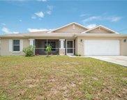 839 Nyasa Ave, Fort Myers image