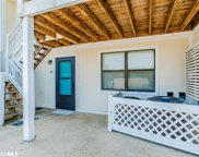 27070 Perdido Beach Blvd Unit 35, Orange Beach image