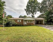 154 Windy Hill Road, Statesville image