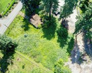 15021 232nd Ave NE, Woodinville image
