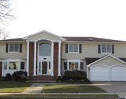 14 Williams Dr, Massapequa Park image