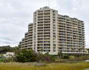 100 Ocean Creek Dr. Unit A-5 TN, Myrtle Beach image