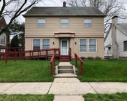 2936 S Anthony Boulevard, Fort Wayne image
