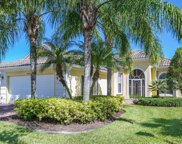 11531 SW Rockingham Drive, Port Saint Lucie image