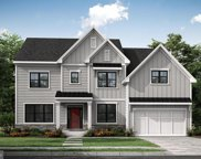 211 Grove Valley Ct, Chalfont image