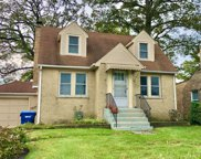 35 Clay Avenue, Highwood image