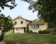 310 Zion Road, Egg Harbor Township image