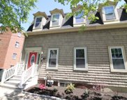 127 Heath Street Unit 1, Somerville, Massachusetts image