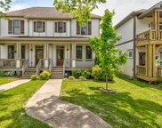 1516A Straightway Ave, Nashville image